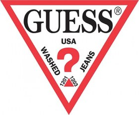 Guess-usa-brandlogo